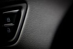 Car lock Stock Photography