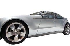 car luxury Στοκ φωτογραφία με δικαίωμα ελεύθερης χρήσης