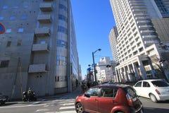 Free Car, Metropolitan, Area, Building, Urban, City, Skyscraper, Metropolis, Tower, Block, Infrastructure, Daytime, Downtown, Neighbour Royalty Free Stock Image - 86633266