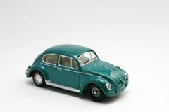 Car model Stock Images