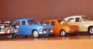 car model vintage φιλμ μικρού μήκους