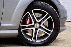 Car, Motor Vehicle, Alloy Wheel, Wheel stock images