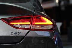 Car, Motor Vehicle, Auto Show, Vehicle stock photo