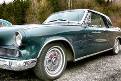 Car, Motor Vehicle, Automotive Design, Classic Car Stock Photos
