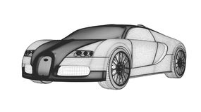 Car, Motor Vehicle, Automotive Design, Vehicle stock photography