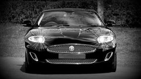 Car, Motor Vehicle, Black, Photograph Stock Photography