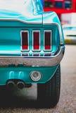 Car, Motor Vehicle, Blue, Vehicle Royalty Free Stock Photo