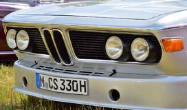 Car, Motor Vehicle, Personal Luxury Car, Vehicle Stock Photo