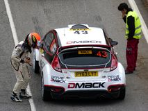 Car, Motor Vehicle, Race Car, Auto Racing Royalty Free Stock Images