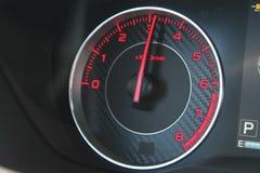 Car, Motor Vehicle, Speedometer, Gauge stock photography