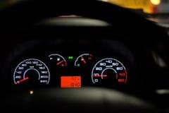 Car, Motor Vehicle, Speedometer, Vehicle royalty free stock photos