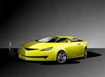 Car, Motor Vehicle, Sports Car, Vehicle Stock Photo
