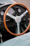 Car, Motor Vehicle, Steering Part, Steering Wheel stock photography