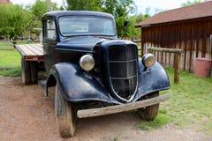 Car, Motor Vehicle, Vehicle, Antique Car Royalty Free Stock Photos