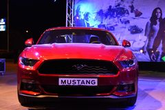 Car, Motor Vehicle, Vehicle, Auto Show stock photo
