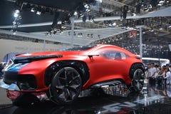 Car, Motor Vehicle, Vehicle, Auto Show stock image