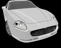 Car, Motor Vehicle, Vehicle, Automotive Design stock image
