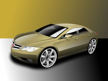 Car, Motor Vehicle, Vehicle, Automotive Design royalty free stock photos