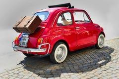 Car, Motor Vehicle, Vehicle, City Car Royalty Free Stock Image