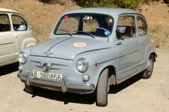 Car, Motor Vehicle, Vehicle, Classic Car Stock Image