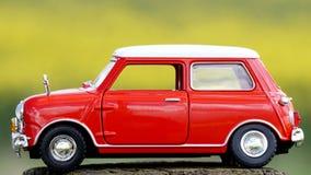 Car, Motor Vehicle, Vehicle, Mini Stock Photo