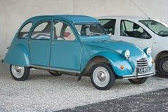 Car, Motor Vehicle, Vehicle, Mode Of Transport Royalty Free Stock Photo