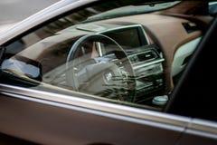 Car, Motor Vehicle, Vehicle, Personal Luxury Car Stock Image