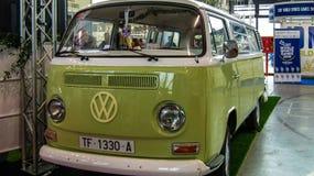 Car, Motor Vehicle, Vehicle, Van royalty free stock image