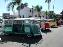 Car, Motor Vehicle, Vehicle, Van royalty free stock images