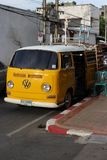 Car, Motor Vehicle, Vehicle, Van stock photo