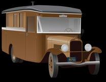 Car, Motor Vehicle, Vehicle, Vintage Car royalty free stock photography