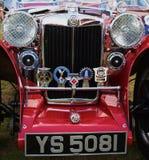 Car, Motor Vehicle, Vintage Car, Antique Car Royalty Free Stock Images