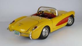 Car, Motor Vehicle, Yellow, Automotive Design royalty free stock photos
