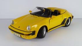 Car, Motor Vehicle, Yellow, Vehicle royalty free stock images