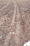 Car Mud Dirt stock images