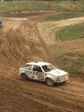 Car, Off Road Racing, Off Roading, Rallying royalty free stock photo