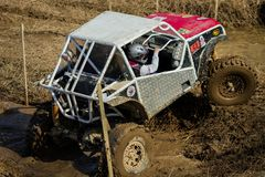 Car, Off Road Racing, Off Roading, Vehicle stock photos