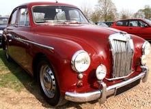 Free Car Old 1 Stock Photos - 14370493