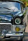 car old Стоковая Фотография RF