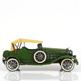 car old στοκ εικόνα με δικαίωμα ελεύθερης χρήσης