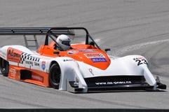 Car Osella Pa20S Stock Photo