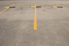 car parking στοκ εικόνες