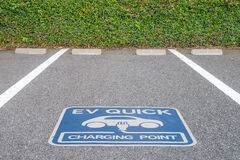 car parking стоковые фотографии rf