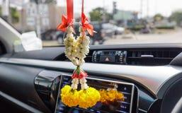 Car protection Stock Photos