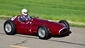 Car, Race Car, Sports Car Racing, Vehicle stock photography