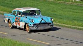 Car, Racing, Auto Racing, Race stock photo