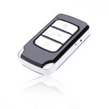 Car remote control Royalty Free Stock Photography