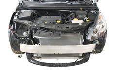 Car repair Stock Images
