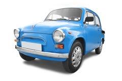 car retro Στοκ Εικόνα
