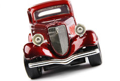 car retro Στοκ Εικόνες